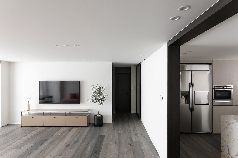 부천상동 LGSK 아파트17